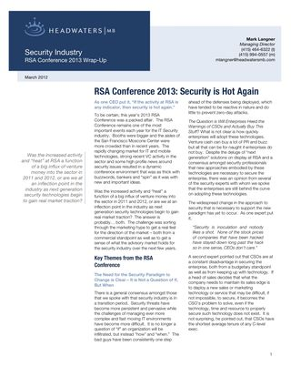 RSA_031813 - First Page
